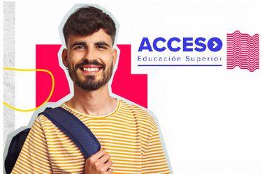 Educación superior: cómo completar el FUAS para acceder a financiamiento y ayudas estatales