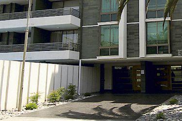 imagen-fachada-edificio1122