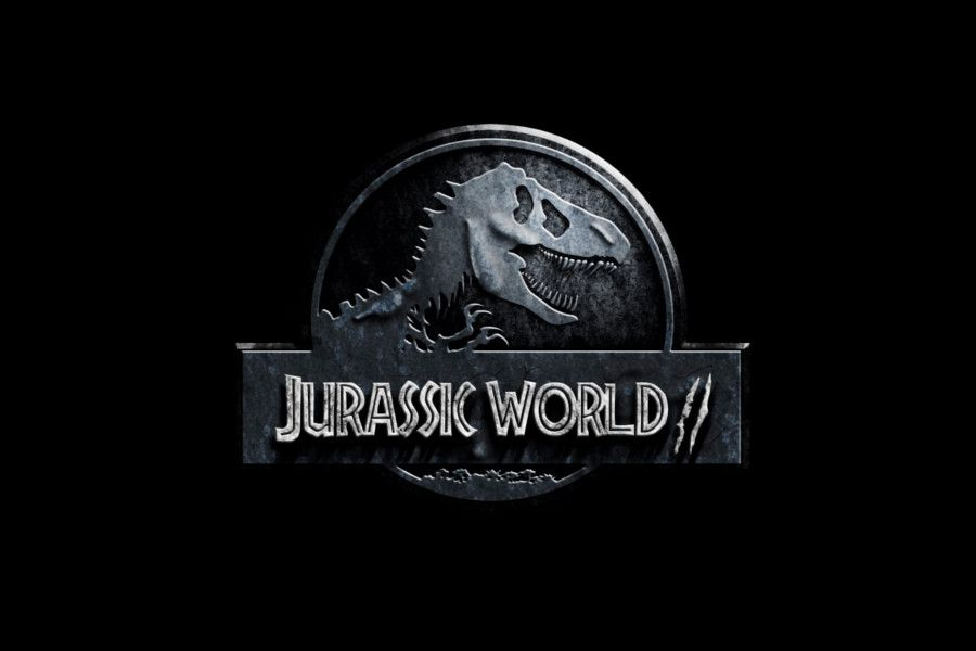 j-world2