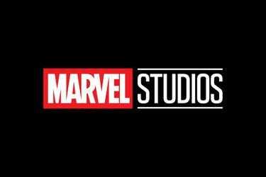 Los planes de la Fase 4 de Marvel Studios serán anunciados el próximo año