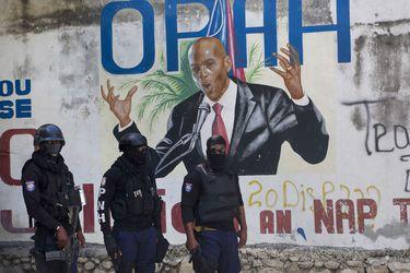 Magnicidio en Haití: la visión de un exagente de la CIA y un periodista que conoció a Moïse