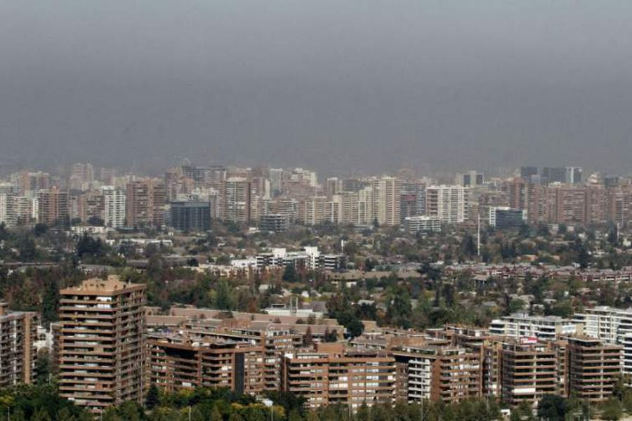 Vivienda-casas-1023x573