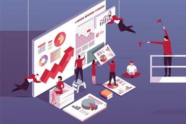 Healthy Data: La clave para facilitar el análisis de información