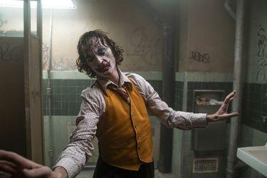 Joaquin Phoenix vuelve a reír: HBO anuncia estreno de Joker en plena pandemia