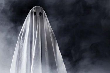 """Netflix anunció """"Ghost Stories"""", una nueva antología de terror"""