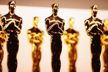 Los Premios Oscar establecieron nuevos estándares de representación e inclusión para la categoría de Mejor Película