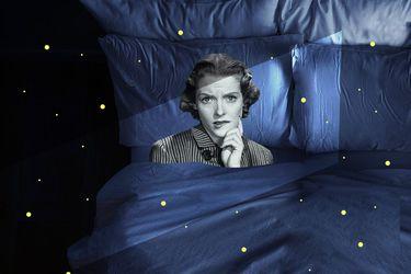 Insomnio y pandemia, una mezcla inevitable: ¿Cómo volver a dormir bien?