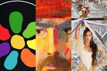 Crítica de discos de Marcelo Contreras: el buen momento de Angelo Pierattini, Denise Rosenthal y James