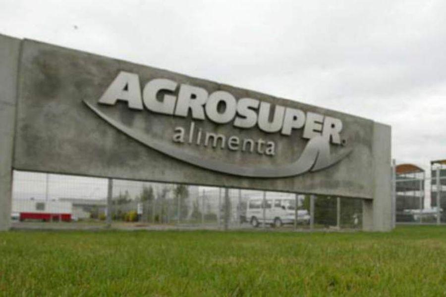 Agrosuper-1023x573