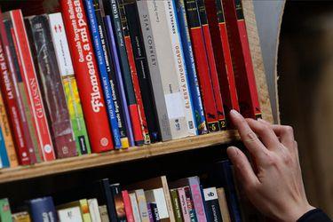 libros cultura