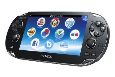 PS Plus dejará de ofrecer juegos de PS3 y PS Vita a partir del 2019