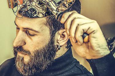 En la mente de un psicópata: lo que hay en el cerebro de un asesino