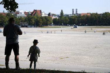 Alemania va contra la tendencia y aumenta la natalidad en pandemia