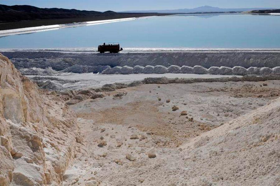 Plantas-procesadoras-del-Litio-en-Salar-de-Atacama