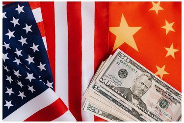 Senado de Estados Unidos aprueba proyecto de ley para prohibir la importación de todos los productos de Xinjiang en China