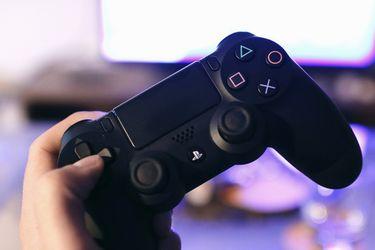 PlayStation Network presentó problemas a nivel global