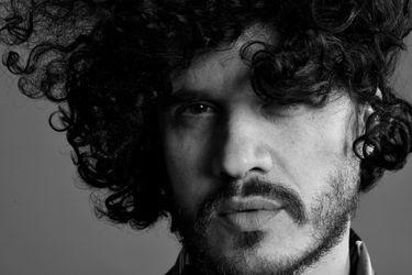 Vitrina: Rulo, Diego Lorenzini, Alicia Keys y más