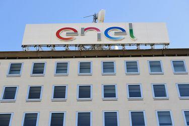 Enel recurre a la justicia para evitar uso abusivo de la Ley de servicios básicos a clientes de alto consumo