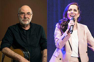 El triunfo del humor vs. las dificultades de la música: Los dispares resultados de los primeros intentos de reapertura de shows en Chile