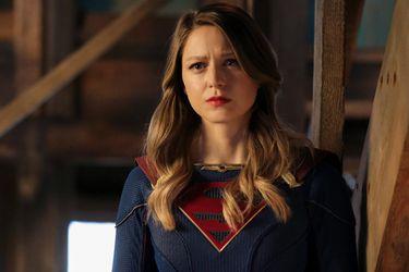 El regreso de personajes conocidos y una boda: Esta es la sinopsis para el final de la serie de Supergirl