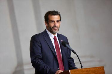 """Ministro del Interior y baja participación en las primarias: """"No es el momento ahora de buscar responsables"""""""