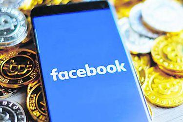 Mastercard, Visa y eBay se bajan de red de pagos de la criptomoneda de Facebook