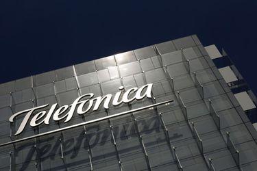 Telefónica anuncia la venta de sus torres en América Latina y Europa a American Tower