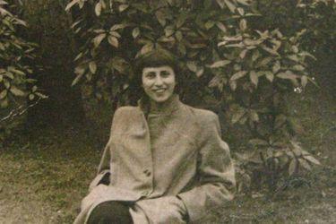 Muere Edith Aron, la Maga de Julio Cortázar