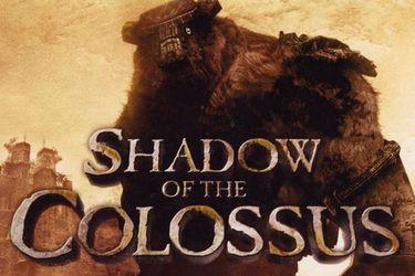 A 20 años del lanzamiento de la Playstation 2, Shadow of the Colossus sigue siendo su obra maestra