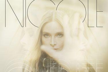 Mi disco favorito: Cupid Deluxe de Blood Orange   por Nicole