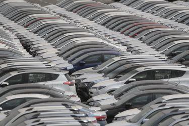 Sube la demanda de seguros de autos por kilómetro en medio de las cuarentenas