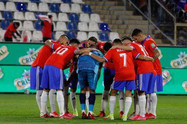 """Columna de Hugo """"Cholo"""" Sotil: Chile puede ser el Perú de las eliminatorias pasadas"""