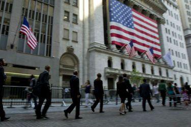 Estados Unidos es uno de los mercados desarrollados donde invierten las AFP.