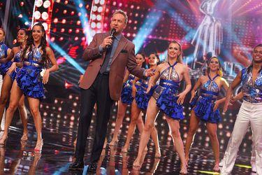 Bailando por un sueño regresa este lunes con nuevos jurados y competidores