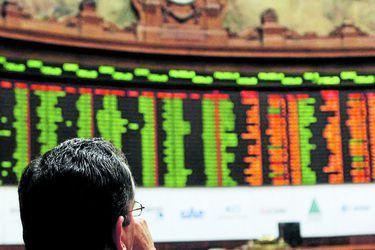 Imagen Bolsa de Comercio