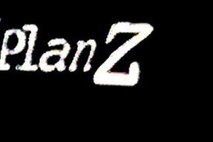 planz