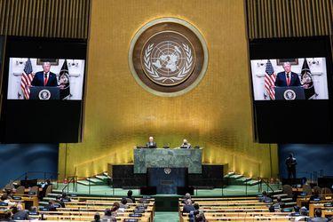 75° aniversario ONU: una nueva oportunidad de reflexión para las empresas