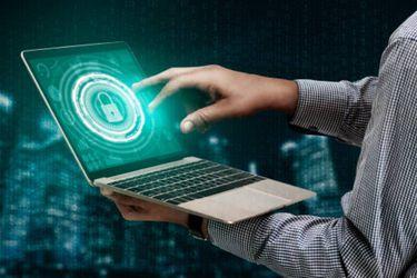 Industria de servicios públicos aumenta inversiones en ciberseguridad