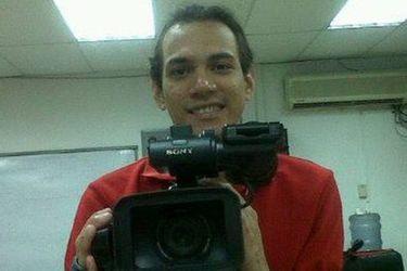 Seis agentes de inteligencia arrestados en Venezuela por muerte de periodistas de medio digital chavista