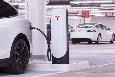 Tesla llamando: la batería low cost del millón de millas