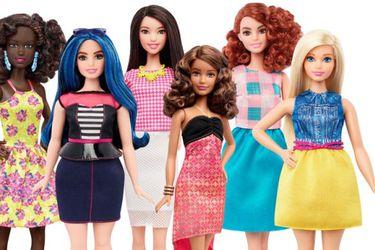 barbie-redesign-new-range-curvy-diverse_dezeen_1568_0-1024x731