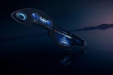 CES 2021: cuando el futuro se descubre a través de una pantalla