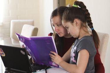 Revive el exitoso webinar sobre los temas clave de la educación híbrida