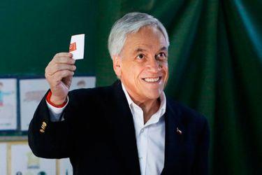 Piñera2-820x385