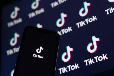 Trump mantiene en suspenso futuro de TikTok en EE.UU. pese a acuerdo con Oracle