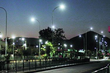 Directivos relatan a fiscal las redes de Itelecom en pagos de sobornos a municipios