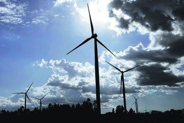Bancos latinoamericanos creen que habrá reactivación de bonos verdes el segundo semestre de 2020