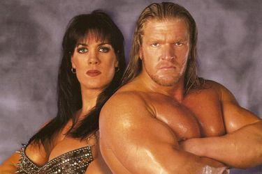 Triple H se refirió a la inclusión de Chyna al Salón de la Fama de la WWE