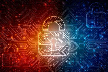 Los desafíos de ciberseguridad en las pymes