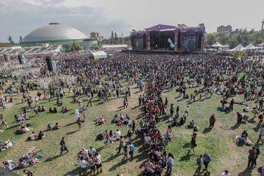 Trabajos, conciertos y millones perdidos: radiografía al desplome de la música en vivo en 2020